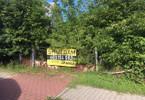 Morizon WP ogłoszenia | Działka na sprzedaż, Pułtusk Tadeusza Kościuszki, 860 m² | 1030