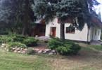 Morizon WP ogłoszenia | Dom na sprzedaż, Gostkowo, 130 m² | 6718