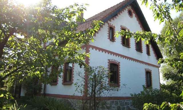Dom na sprzedaż <span>Jeleniogórski, Jelenia Góra Okolice</span>