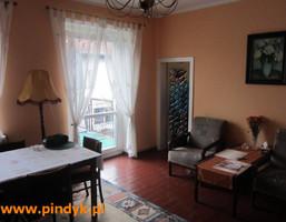Morizon WP ogłoszenia | Mieszkanie na sprzedaż, Jelenia Góra Zabobrze, 74 m² | 9788