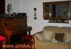 Morizon WP ogłoszenia | Mieszkanie na sprzedaż, Jelenia Góra Śródmieście, 137 m² | 0450