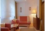 Morizon WP ogłoszenia   Mieszkanie na sprzedaż, Szklarska Poręba, 61 m²   3282