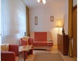 Morizon WP ogłoszenia   Mieszkanie na sprzedaż, Szklarska Poręba Turystyczna, 61 m²   3282