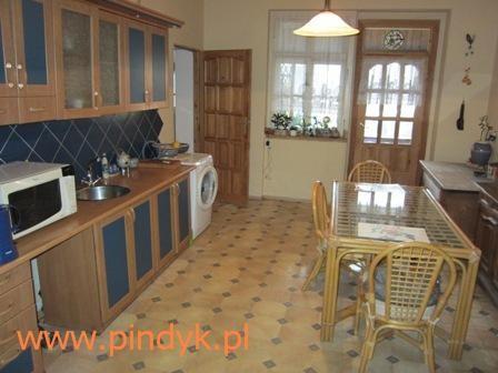 Mieszkanie na sprzedaż <span>Jeleniogórski, Karpacz, Centrum</span>