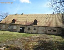 Morizon WP ogłoszenia | Dom na sprzedaż, Karpacz, 360 m² | 3340