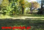 Morizon WP ogłoszenia | Działka na sprzedaż, Miłków, 1800 m² | 4245