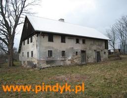 Morizon WP ogłoszenia | Dom na sprzedaż, Mirsk, 160 m² | 5611