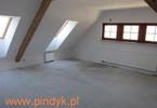 Morizon WP ogłoszenia | Mieszkanie na sprzedaż, Szklarska Poręba, 53 m² | 5239