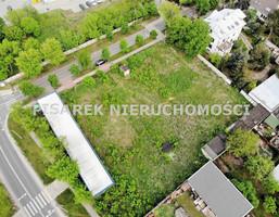 Morizon WP ogłoszenia | Działka na sprzedaż, Warszawa Rembertów, 2628 m² | 4855