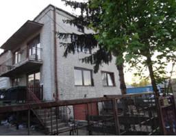 Morizon WP ogłoszenia | Dom na sprzedaż, Kobyłka Brzozowa, 213 m² | 7314