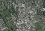 Morizon WP ogłoszenia | Mieszkanie na sprzedaż, Warszawa Wilanów, 98 m² | 4464