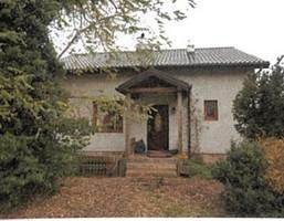 Morizon WP ogłoszenia | Dom na sprzedaż, Żelechów, 100 m² | 2282