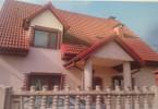 Morizon WP ogłoszenia | Dom na sprzedaż, Łomianki Rolnicza, 151 m² | 9660