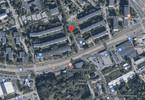 Morizon WP ogłoszenia | Mieszkanie na sprzedaż, Częstochowa Wrzosowiak, 57 m² | 7195