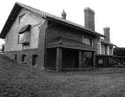 Morizon WP ogłoszenia   Dom na sprzedaż, Konopnica, 406 m²   1974