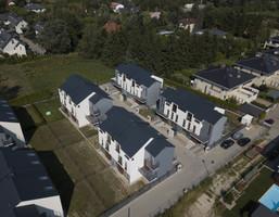 Morizon WP ogłoszenia | Mieszkanie w inwestycji OSIEDLE KUROPATWY PARK, Warszawa, 143 m² | 2437