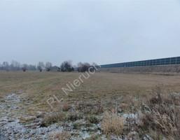 Morizon WP ogłoszenia | Działka na sprzedaż, Kopiska, 22600 m² | 1441
