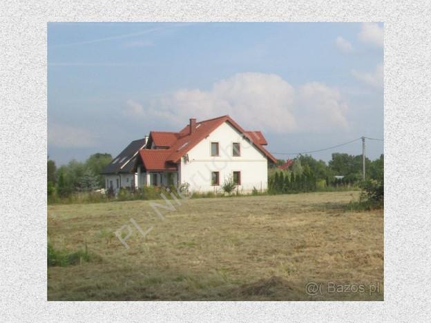 Morizon WP ogłoszenia   Działka na sprzedaż, Chrzanów Mały, 3400 m²   1438