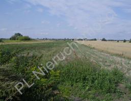 Morizon WP ogłoszenia | Działka na sprzedaż, Milęcin, 15762 m² | 3837