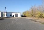 Morizon WP ogłoszenia | Działka na sprzedaż, Ożarów Mazowiecki, 5400 m² | 8145