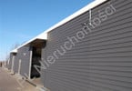 Morizon WP ogłoszenia | Dom na sprzedaż, Biskupice, 700 m² | 3975