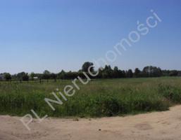 Morizon WP ogłoszenia | Działka na sprzedaż, Skuły, 58700 m² | 1353