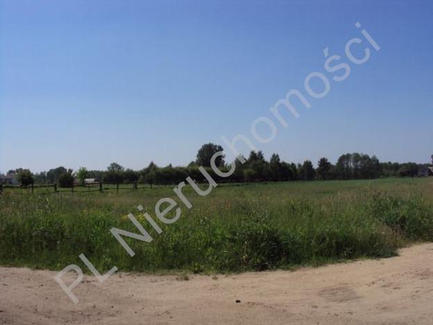 Morizon WP ogłoszenia   Działka na sprzedaż, Skuły, 58700 m²   1353