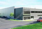 Morizon WP ogłoszenia | Działka na sprzedaż, Kuranów, 31900 m² | 2149