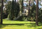 Morizon WP ogłoszenia | Dom na sprzedaż, Podkowa Leśna, 420 m² | 8871
