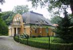 Morizon WP ogłoszenia | Dom na sprzedaż, Milanówek, 300 m² | 6044