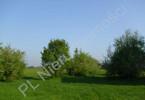 Morizon WP ogłoszenia | Działka na sprzedaż, Kraśnicza Wola, 5500 m² | 5713