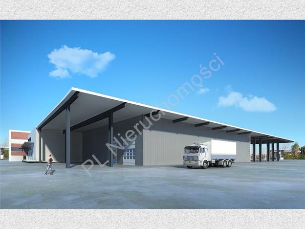 Morizon WP ogłoszenia   Działka na sprzedaż, Bieniewo-Parcela, 27573 m²   8835