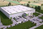 Morizon WP ogłoszenia | Działka na sprzedaż, Bieniewo-Parcela, 28900 m² | 5734