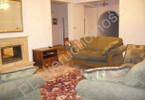 Morizon WP ogłoszenia   Dom na sprzedaż, Podkowa Leśna, 450 m²   9882