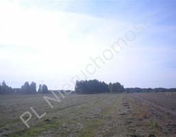 Morizon WP ogłoszenia | Działka na sprzedaż, Piaseczno, 15000 m² | 3664