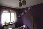 Morizon WP ogłoszenia | Dom na sprzedaż, Halinów, 281 m² | 5126