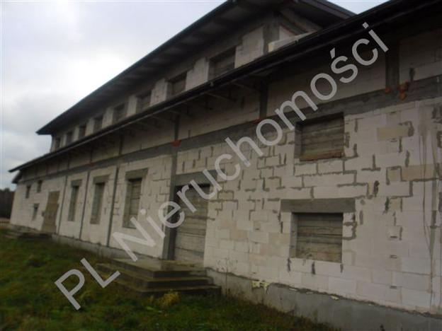Morizon WP ogłoszenia | Dom na sprzedaż, Dobre, 531 m² | 1407