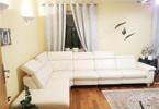 Morizon WP ogłoszenia | Mieszkanie na sprzedaż, Warszawa Ursus, 56 m² | 7975