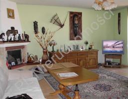 Morizon WP ogłoszenia | Dom na sprzedaż, Brwinów, 250 m² | 4719
