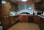 Morizon WP ogłoszenia | Dom na sprzedaż, Pruszków, 220 m² | 7914