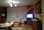 Morizon WP ogłoszenia | Dom na sprzedaż, Raszyn, 360 m² | 7990