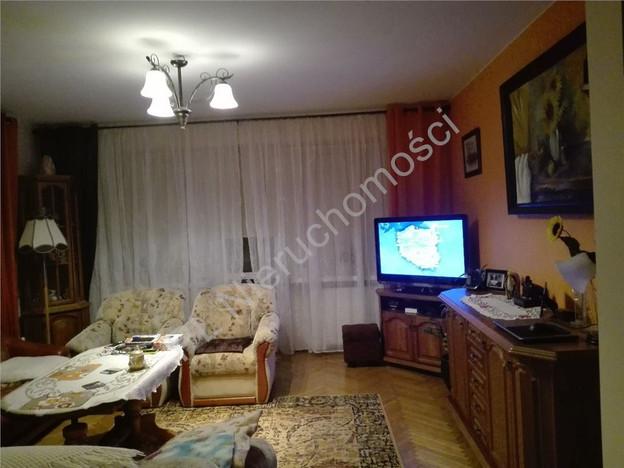 Morizon WP ogłoszenia   Dom na sprzedaż, Raszyn, 360 m²   7990