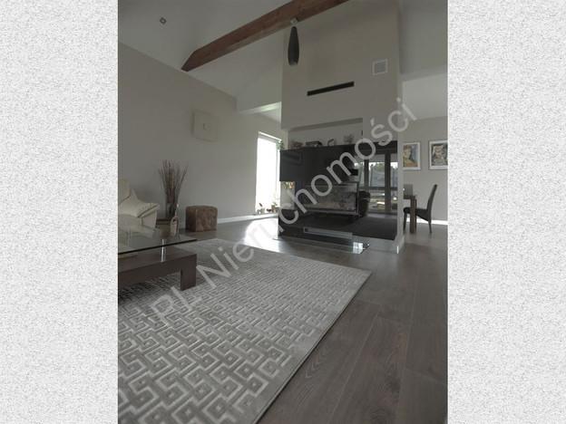 Morizon WP ogłoszenia | Dom na sprzedaż, Strzeniówka, 265 m² | 7943
