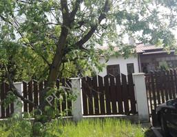 Morizon WP ogłoszenia | Dom na sprzedaż, Komorów, 95 m² | 3730