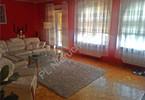 Morizon WP ogłoszenia | Dom na sprzedaż, Ożarów Mazowiecki, 394 m² | 9834