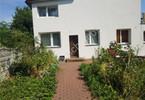 Morizon WP ogłoszenia | Dom na sprzedaż, 160 m² | 1860