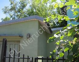 Morizon WP ogłoszenia | Dom na sprzedaż, Raszyn, 150 m² | 9846