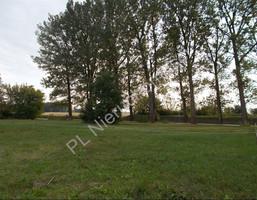 Morizon WP ogłoszenia | Działka na sprzedaż, Michałowice-Osiedle, 1260 m² | 5750