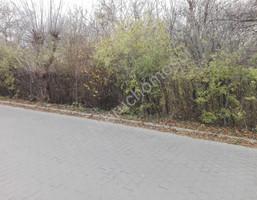 Morizon WP ogłoszenia | Działka na sprzedaż, Piastów, 679 m² | 5762