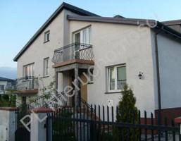 Morizon WP ogłoszenia | Dom na sprzedaż, Raszyn, 320 m² | 1282